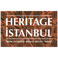 Heritage Istanbul